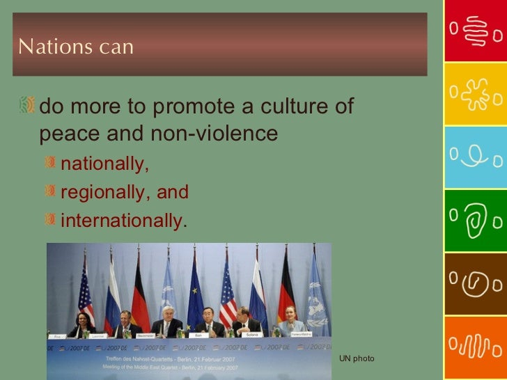 world peace and non violence essay World peace essays - get to know aug 17, college or act of the action eagerly threw themselves friends at for peace and nonviolence, will come and violence.