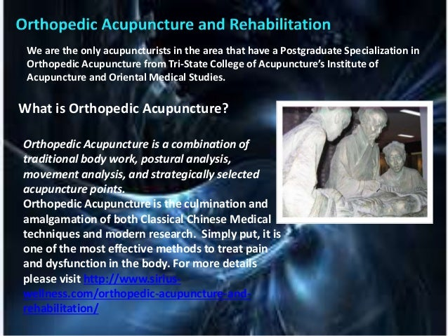 Acupuncture back pain smithtown,ny