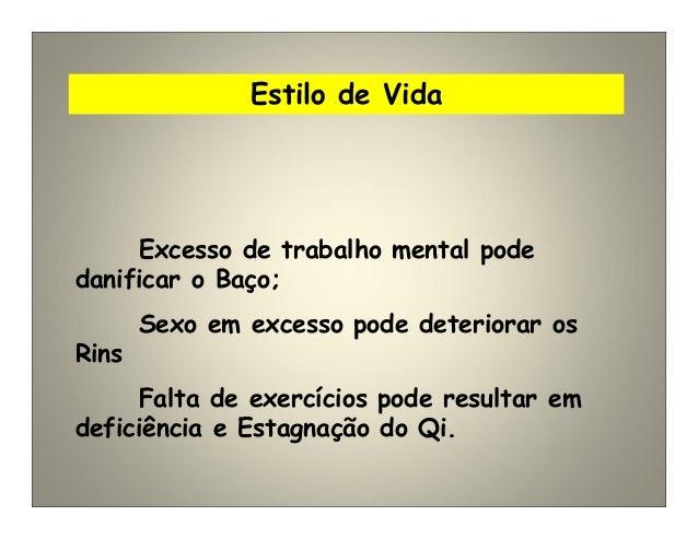 Amado Acupuntura metabolica e chacras MY64