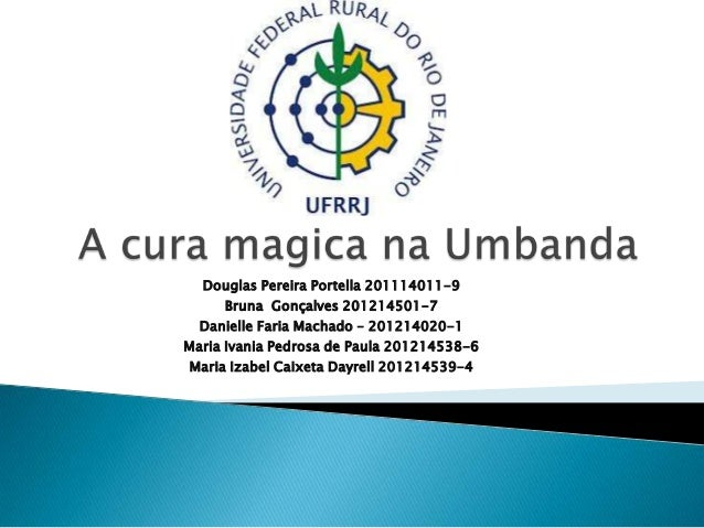 Douglas Pereira Portella 201114011-9 Bruna Gonçalves 201214501-7 Danielle Faria Machado – 201214020-1 Maria Ivania Pedrosa...