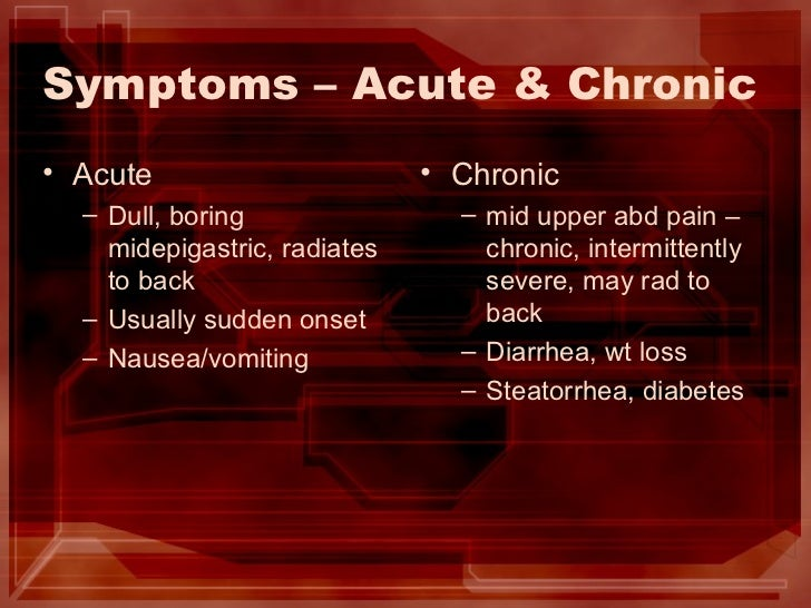 Acute And Chronic Pancreatitis. Plos Signs. Nodular Densities Signs. Fresh Cut Flower Signs Of Stroke. Fungus Toenails Signs. Apron Signs. Emergency Telephone Signs. Cats Signs Of Stroke. Canine Body Signs Of Stroke