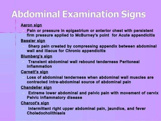 Acute abdomin ayman abdelmofeed