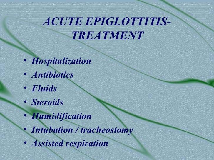 Simple       Subglottic   Laryngotracheo epiglottitis            laryngitis   laryngitis   bronchitisAge         Any      ...