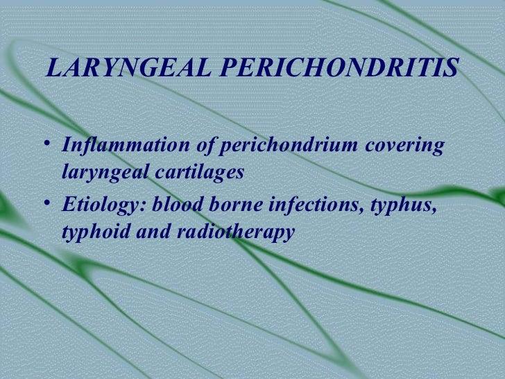 RELAPSING POLYCHONDRITIS• Autoimmune disease- collagen vascular  disease• Rheumatoid arthritis, SLE, ankylosing  spondylit...