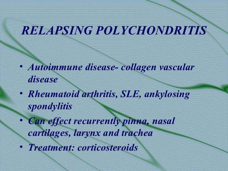CHRONIC LARYNGITIS•    Diffuse inflammatory condition symmetrically     involving whole larynx•    Aetiology1.   Incomplet...