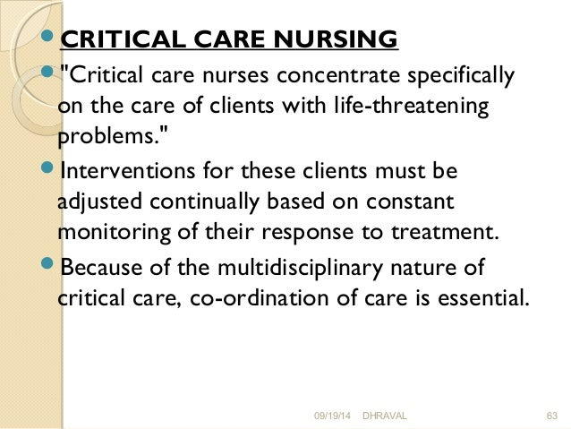 63 critical care nursing critical care nurse job description responsibilities