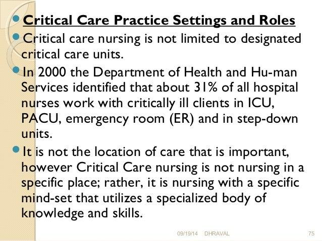 75 critical care job description job title head nurse - Job Description Of An Icu Nurse