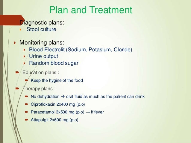 patient educational plan As appropriate, develop the patient/ family educational plan which is integrated in the overall plan of care this plan serves as the blue print for the patient and.
