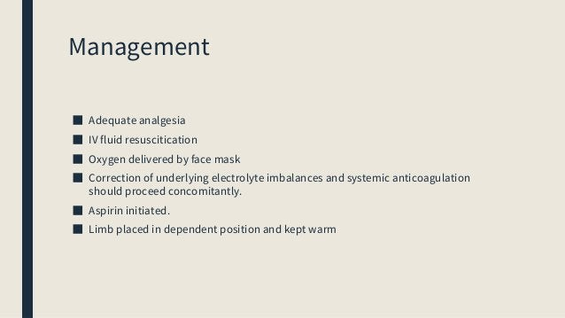 Emergent imaging Include: ■ Duplex ultrasound, ■ CTA, ■ MRA and ■ invasive angiogram