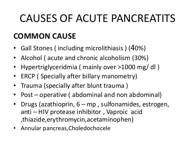 acute pancreatitis, Sphenoid
