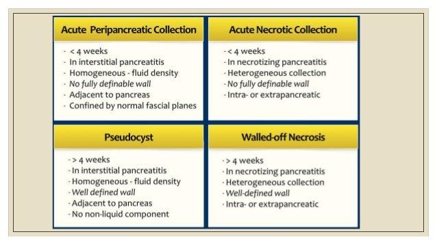 Antibiotic pancreas penetration