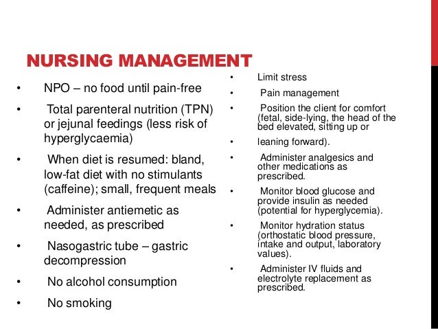 pathophysiology made incredibly easy 5th edition pdf