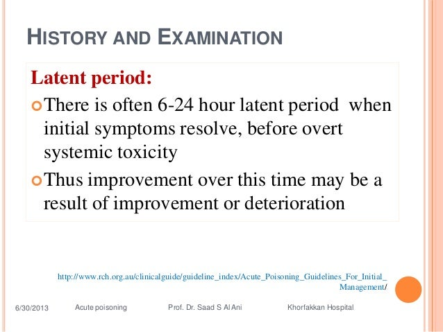 https www.rch.org.au clinicalguide guideline_index abdominal_pain
