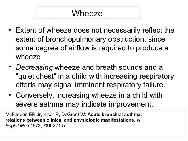 88290212 acute asthma 2 2 irritant-induced asthma status asthmaticus is a severe form of asthma in which an asthma attack gets worse as it goes along and the medicines that are.