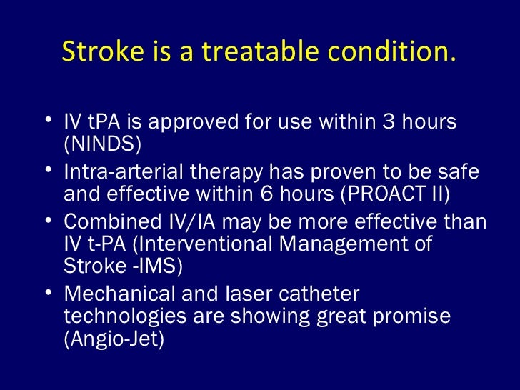 hydration management in acute stroke patients Stroke is a devastating event that carries a potential for long-term disability malnutrition is frequently observed in patients with stroke, and dysphagia contributes to malnutrition risk during both the acute phase of stroke and rehabilitation, specific nutritional interventions in the context of a multidisciplinary team effort can enhance the recovery of neurocognitive function.