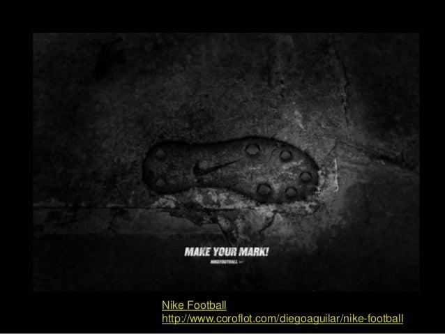 Ads Nike Vs Adidas