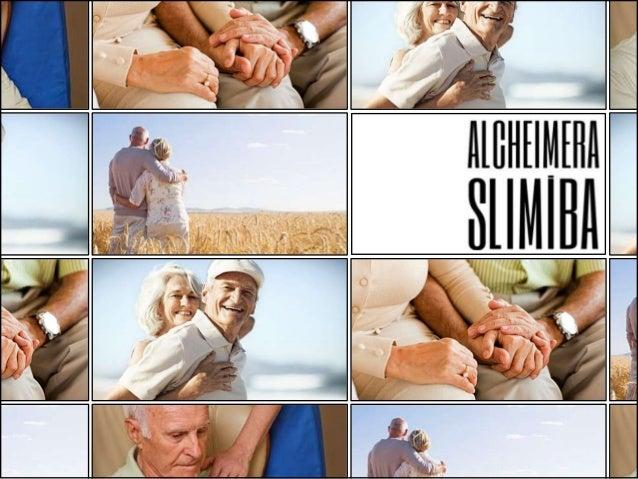 Alcheimera slimība ir centrālās nervu sistēmas, pelēkasvielas deģeneratīva slimība.Raksturojas galvenokārt ar progresīvu n...