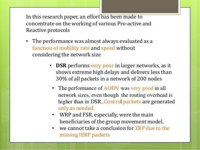 wireless IEEE PAPER