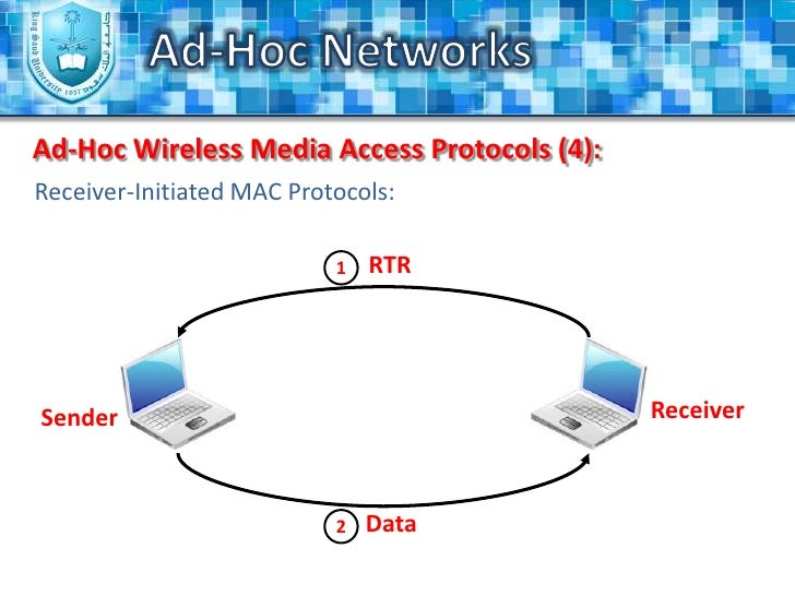 Free networks hoc download ad architectures protocols wireless ebook