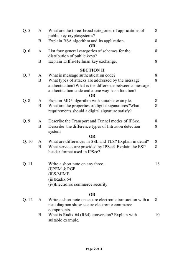 Pune university question paper all branches 8 60 publicscrutiny Choice Image