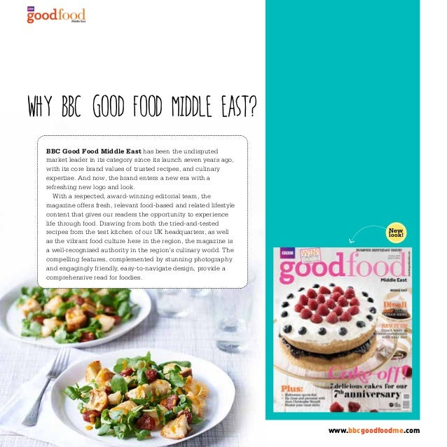 Bbc good food mediapack 2015 media pack 2015 2 why bbc good food forumfinder Choice Image