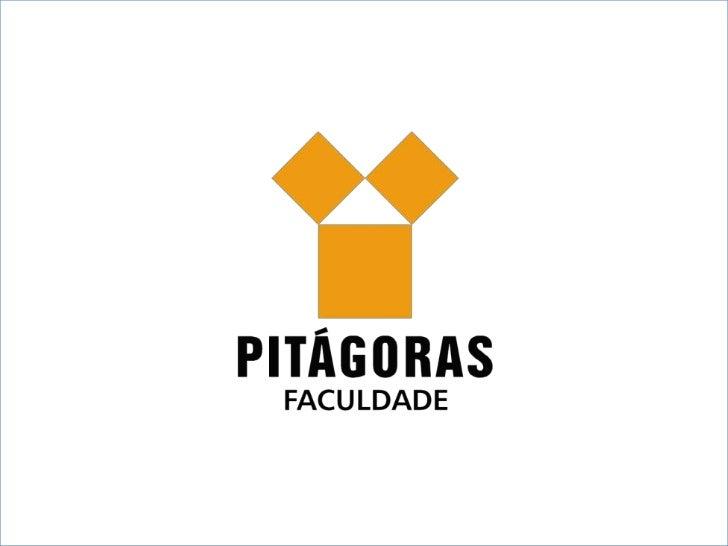 Curso Gestão de Recursos Humanos              Disciplina:          AVALIAÇÃO DE          DESEMPENHO Aula 3Professora: Juli...