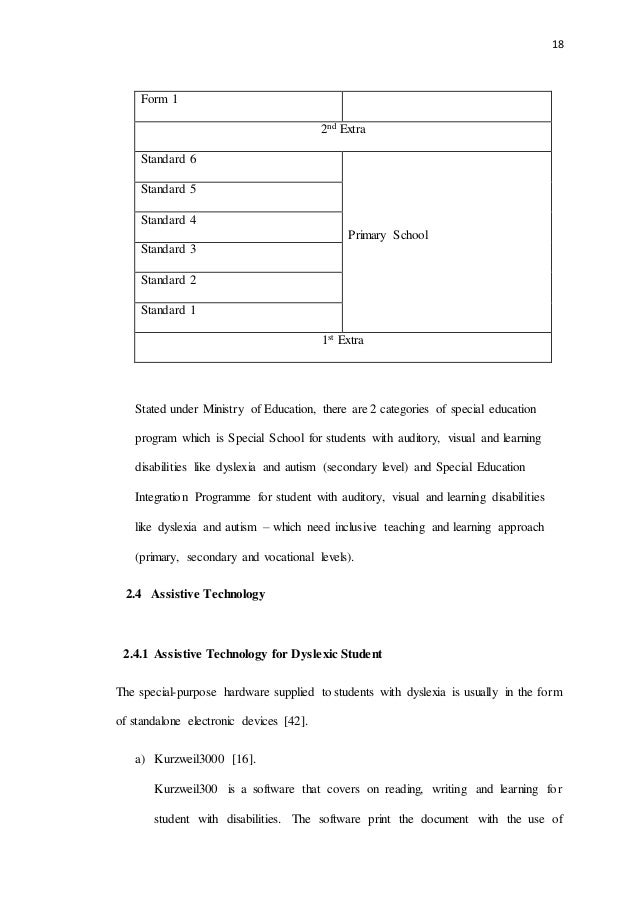 "primary school report writing software The school activity report (sar) is a collection of data that shows an individual   must be scheduled using the tools of the powerschool software  elementary  schools use ssc 5230 with a grade level of ""z""  examples."