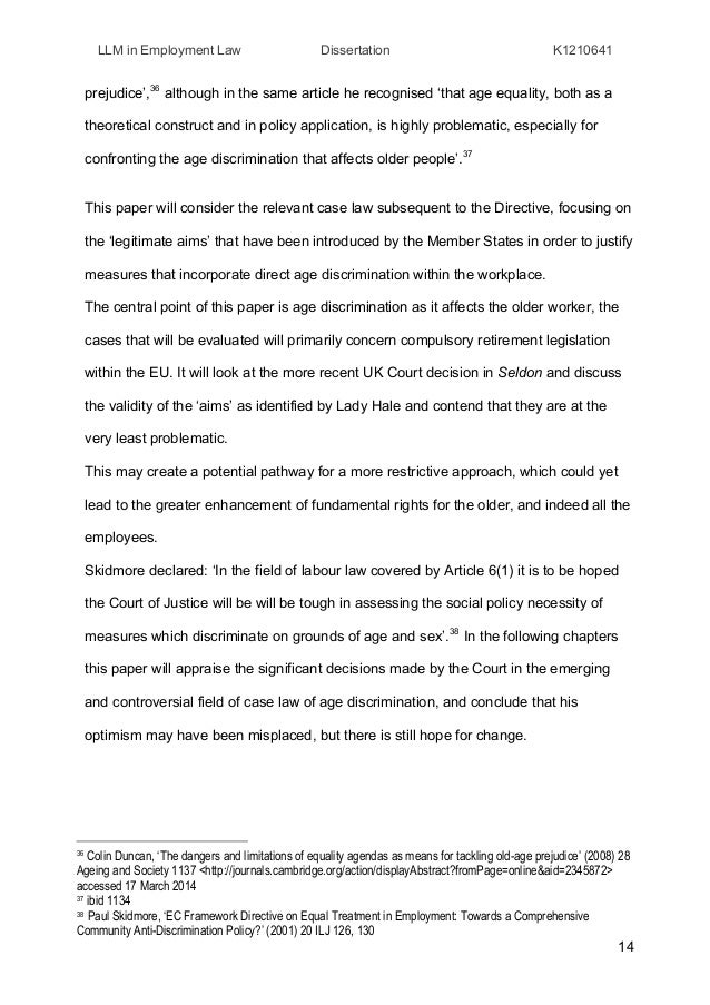 story writing essay letter format