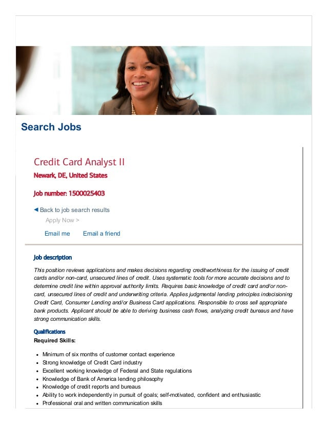bank of america case analysis essay View essay - case analysis of bank of america_comments and edits from business eco/212 at university of phoenix 1 running head: bank of americas acquisition of merrill case analysis of bank of.