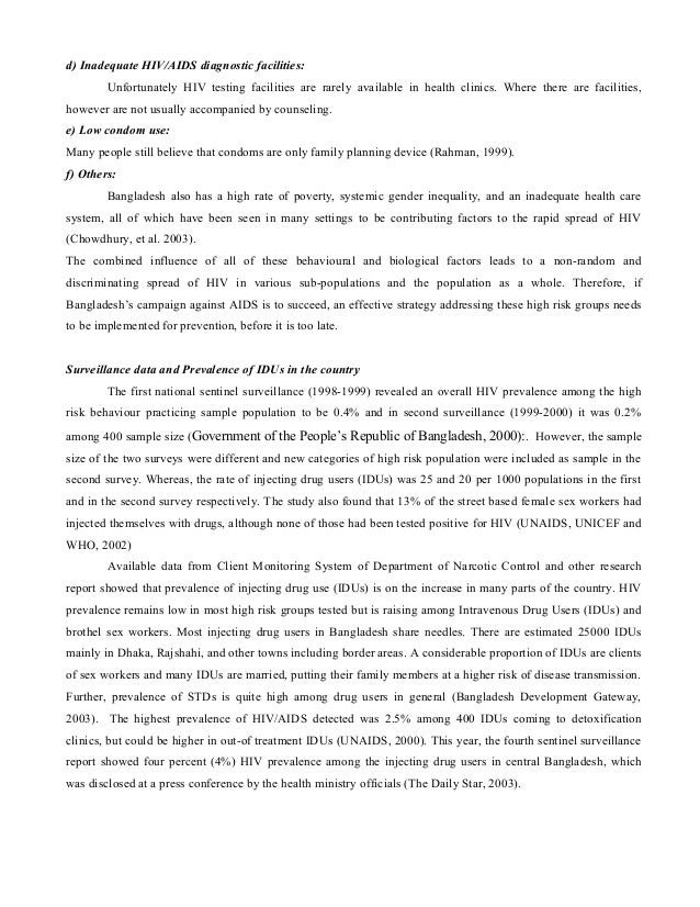 Ethics in counselling essay