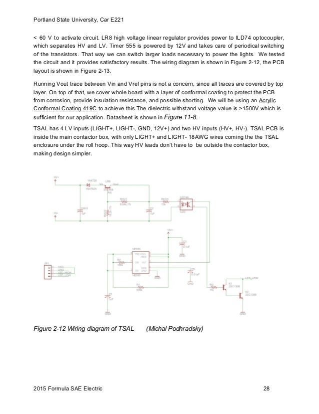transistor contactor wiring diagram timer transistor portland state vms 2015 esf v8 1 on transistor contactor wiring diagram timer