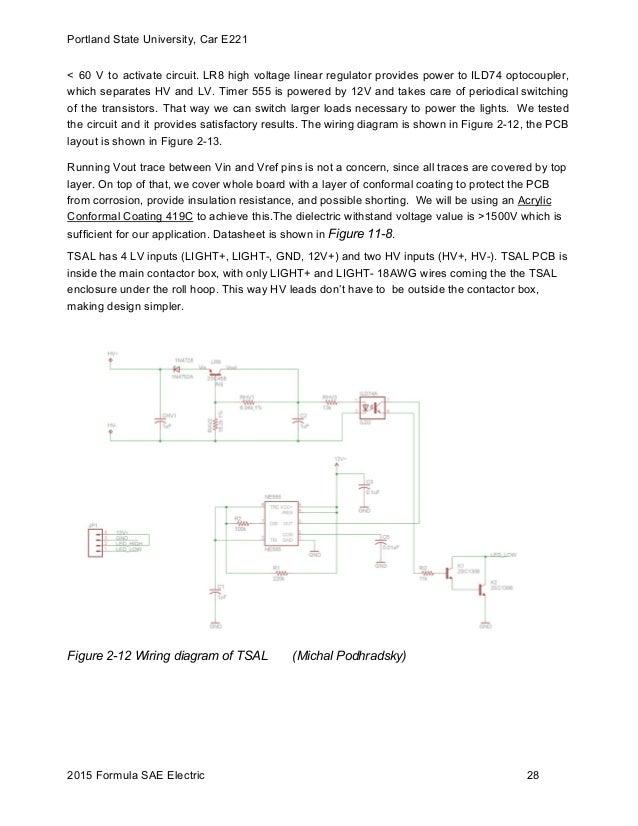 cat 40 pin ecm wiring diagram cat 3406e wiring diagram Cat 330 Undercarriage Cat Tractor