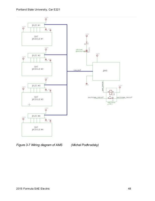 portlandstatevms2015esfv8 1 48 638?cb=1461427373 portland_state_vms_2015_esf_v8 (1) ams 2000 wiring diagram at reclaimingppi.co