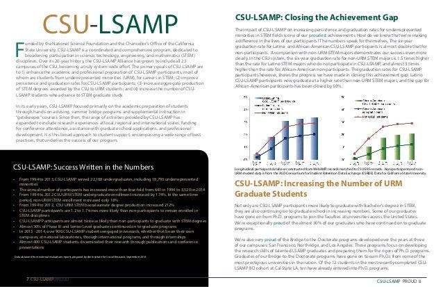 Ut cash loans picture 7