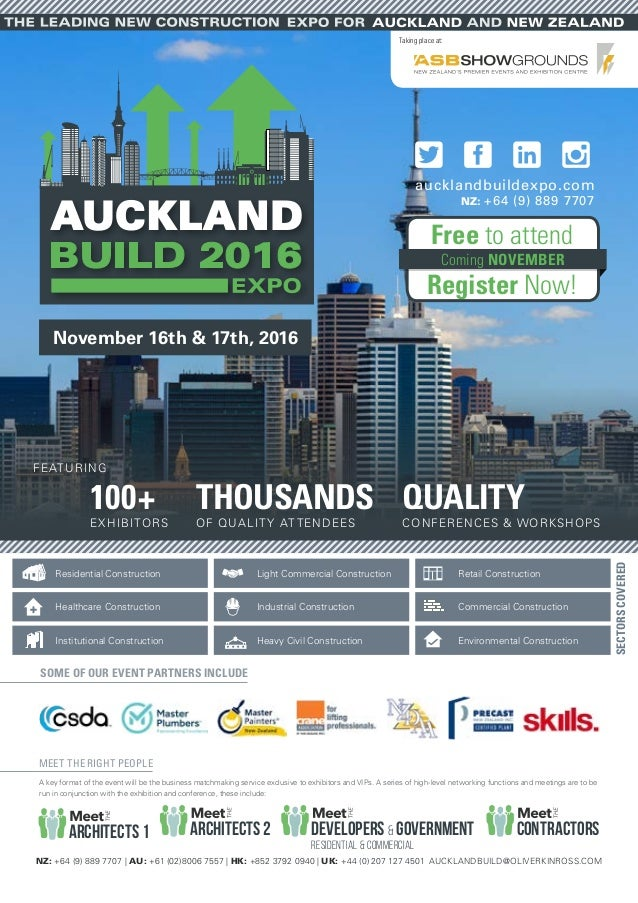Matchmaking auckland