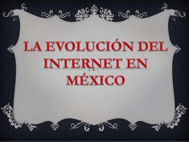 Año 1982 Conexión a la red ARPA net, el antecedente del internet, que se realizó en el Departamento del IIMAS de la UMAM.