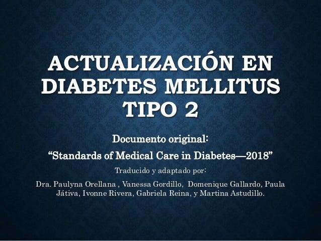 cetoacidosis diabetes ppt descargar