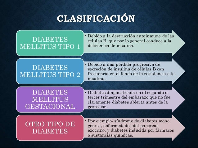 Ada 2018. standards of medical care in diabetes—2018