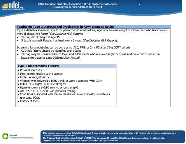 Ada 2015 summary pdf