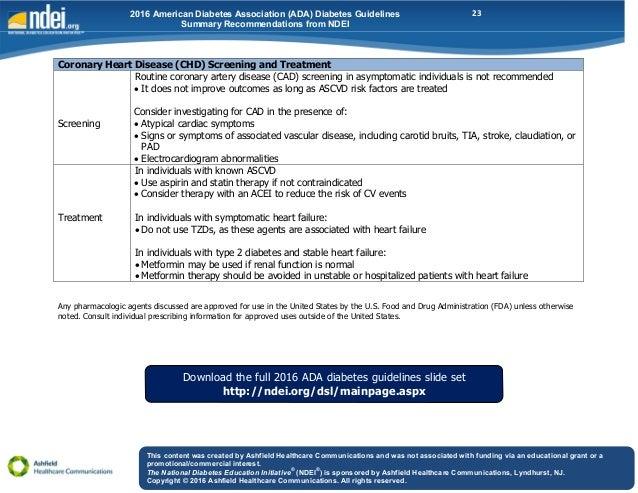 hcv guidelines 2017 summary pdf