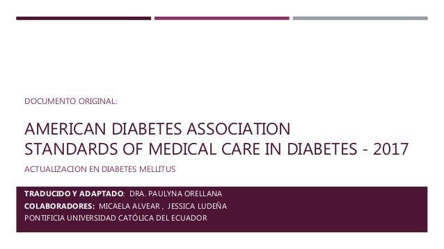 sida sintomas iniciales de diabetes