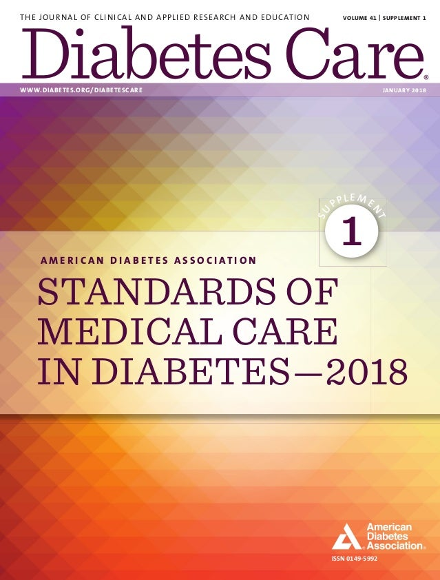 world Heart Federation together with Ada 2018 moreover Materials for patients together with Reading Poster Brochure Cover Template also Fat Dogs Arent Funny. on american diabetes statistics