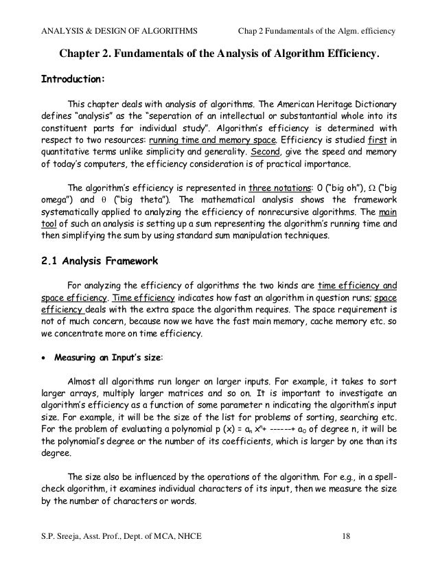 review article journal example business plan