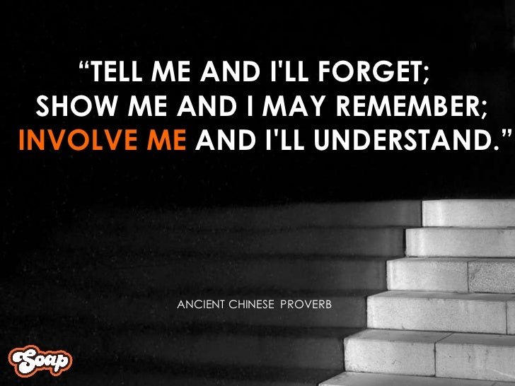 60 Chinese Proverbs, Sayings & Quotes on Life and Family ...