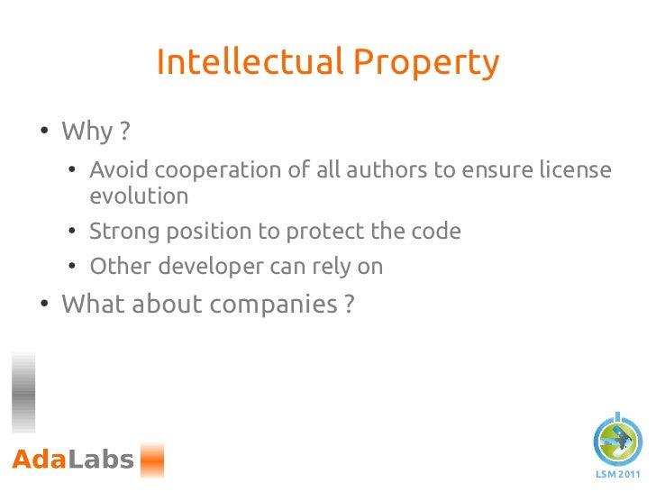 Lsm Property Management