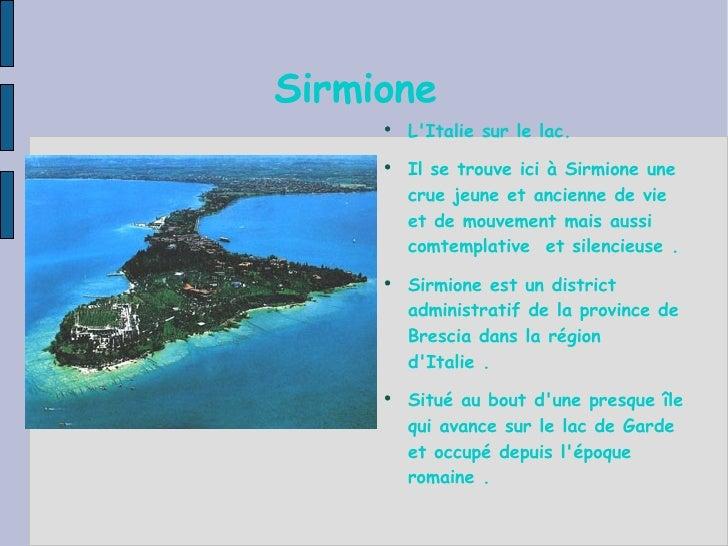 AïDa Le Rive Del Benaco Slide 2