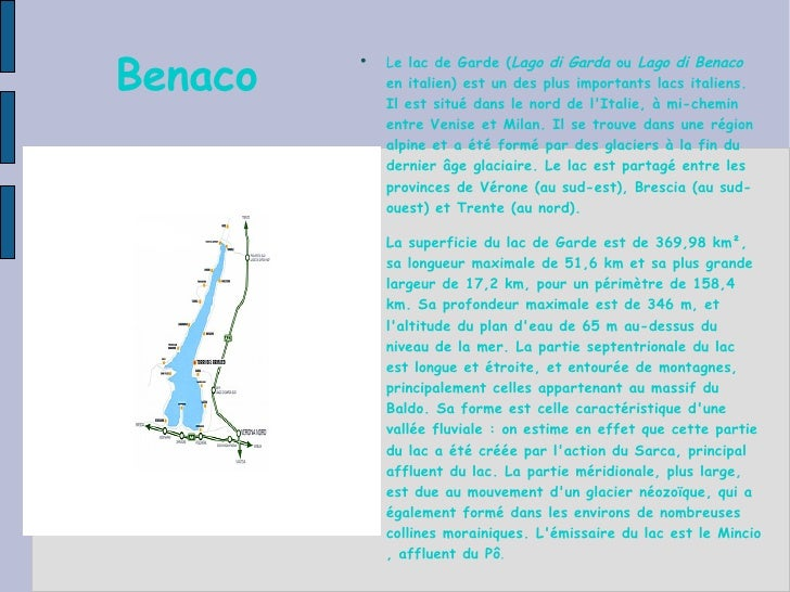 AïDa Le Rive Del Benaco Slide 3