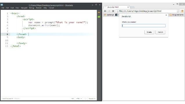 Variables  for loop  var score = 0; // number  score;  console.log(score);  for(var count=0; count<10; count++){  console....