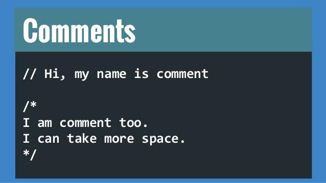 "Arrays  for loop  var lampList = [];  for(var count=0; count<10; count++){  var console.tampons log(= [""count);  red"", ""gr..."