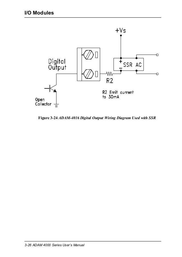opto 22 wiring diagram get wiring diagram free